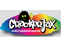 Crackerjax Early Learning Centre
