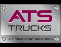 All Truck Repairs Ltd