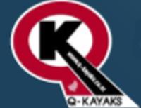 Q-Kayaks Ltd