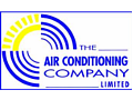 The Air Conditioning Company Ltd