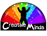 Creative Minds Childcare