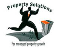 Property Solutions (BOP) Ltd