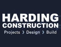 Harding Construction Ltd