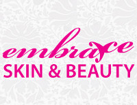 Embrayce Beauty& Medi Spa