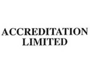 Accreditation Ltd