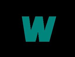 AWF Whangarei
