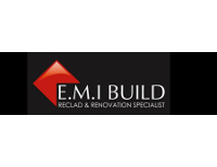 EMI Build Limited
