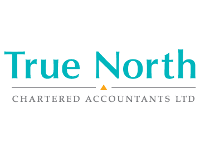 True North Chartered Accountants Ltd