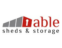 Able Storage