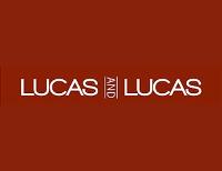 Lucas & Lucas Ltd