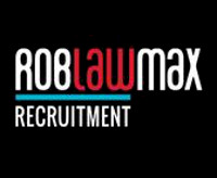 Rob Law Maxrecruitment