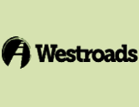 Westroads Limited