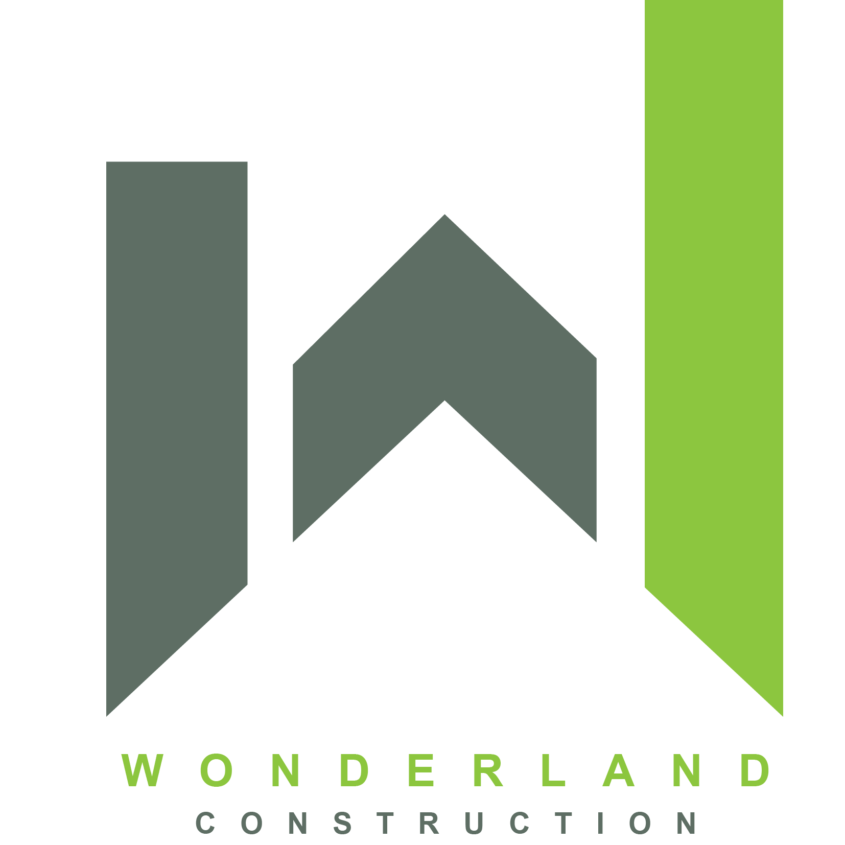 WONDERLAND CONSTRUCTION GROUP LIMITED