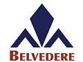 Belvedere Construction Ltd