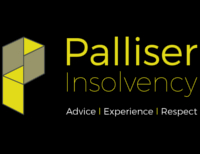 Palliser Insolvency Limited