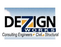 Dezign Works - Consulting Engineers