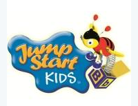 Jump Start Kids