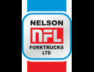 Nelson Forktrucks Ltd