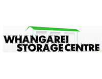 Whangarei Storage Centre Ltd