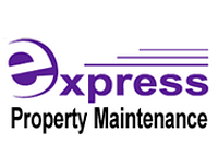Express Property Maintenance Timaru Ltd