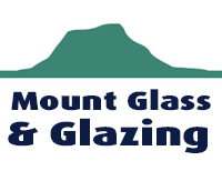 Mount Glass & Glazing