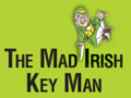 The Mad Irish Keyman