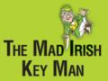 The Mad Irish Keyman