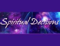 Spiritual Decisions Ltd