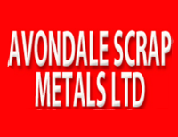 Avondale Scrap Metals Ltd