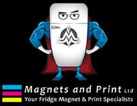 Magnets & Print Ltd