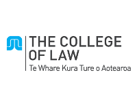 College Of Law New Zealand Ltd