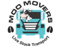 Moo Movers