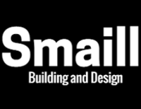 Smaill Building and Design