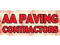 AA Paving Contractors