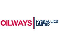 Oilways Hydraulics Ltd