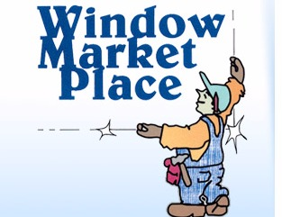 Window Market Place Ltd