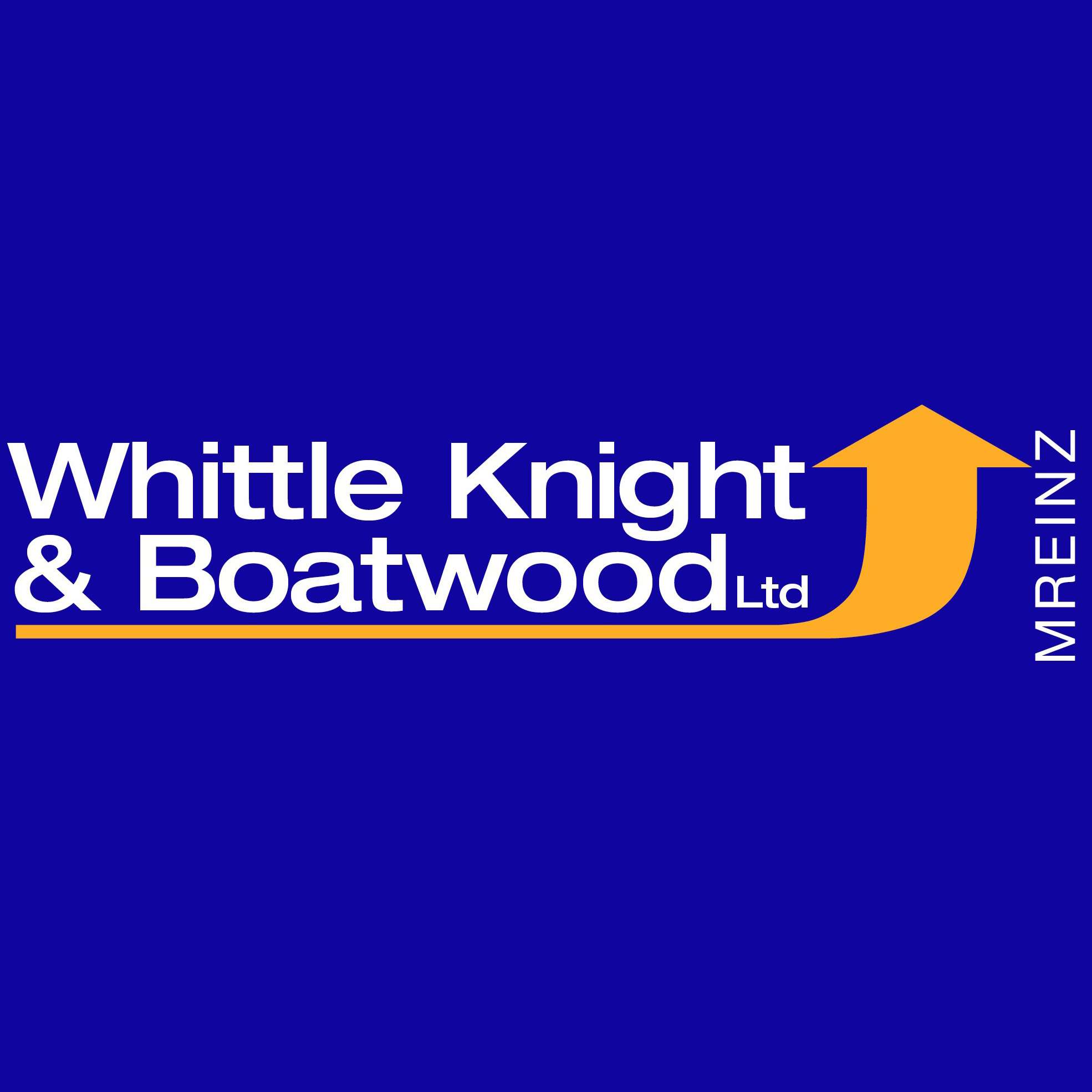 Whittle Knight & Boatwood Ltd