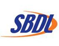 Southern Brakes & Driveline Ltd