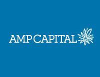 AMP Capital Investors (New Zealand) Limited