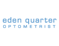 [Eden Quarter Optometrist]