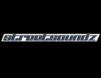 Streetsoundz Car Audio