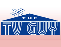 [TV Guy]