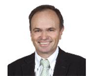 Dr Peter T Nobbs