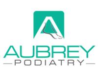 Aubrey Podiatry