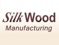 Silkwood Manufacturers Ltd