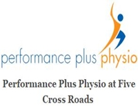 Performance Plus Physio