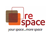 Re Space