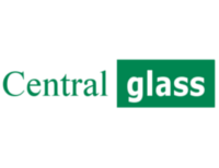 Central Glass Limited