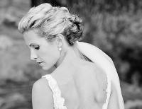 Robyn Pascoe Designer Dressmaker