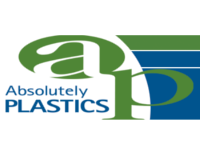 Absolutely Plastics Ltd